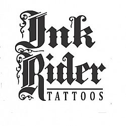 Ink Rider Tattoo & Art  Studio