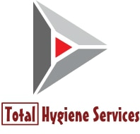 Total Hygiene Services -