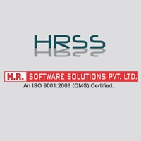 H R Software Solutions Pvt. Ltd.
