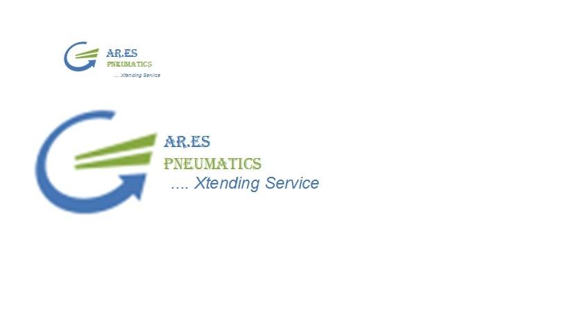Ares Pneumatics