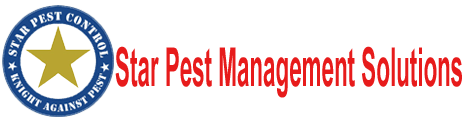 Star Pest Management Solutions