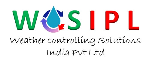Weather Controlling Solutions India Pvt Ltd
