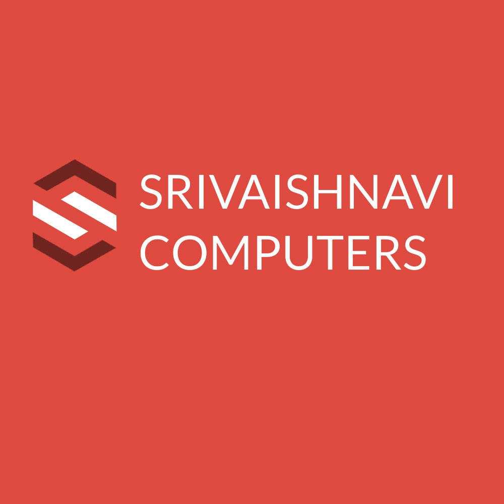 Sri Vaishnavi Computers