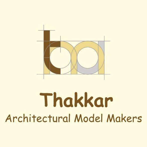 Thakkar Architectural Model Makers
