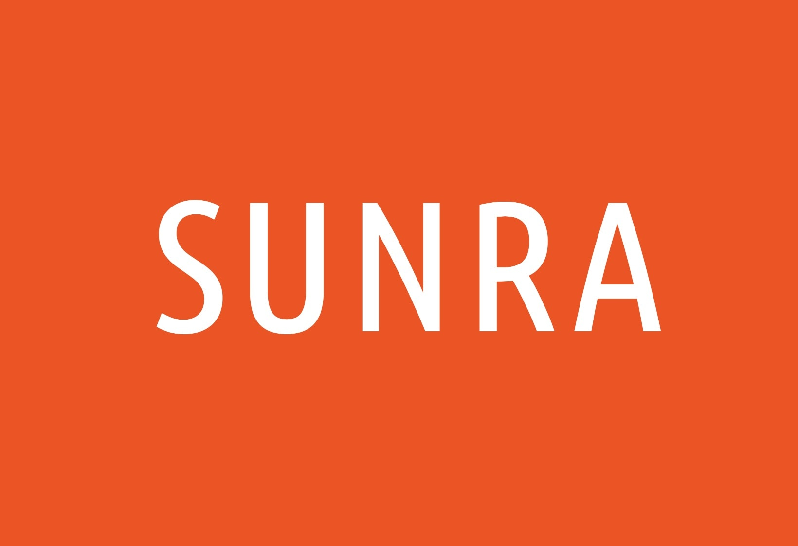 Articles: About us for Sun Ra International