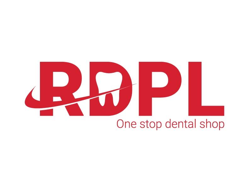 Ruby Dental Pvt.Ltd