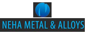 Neha Metal & Alloys