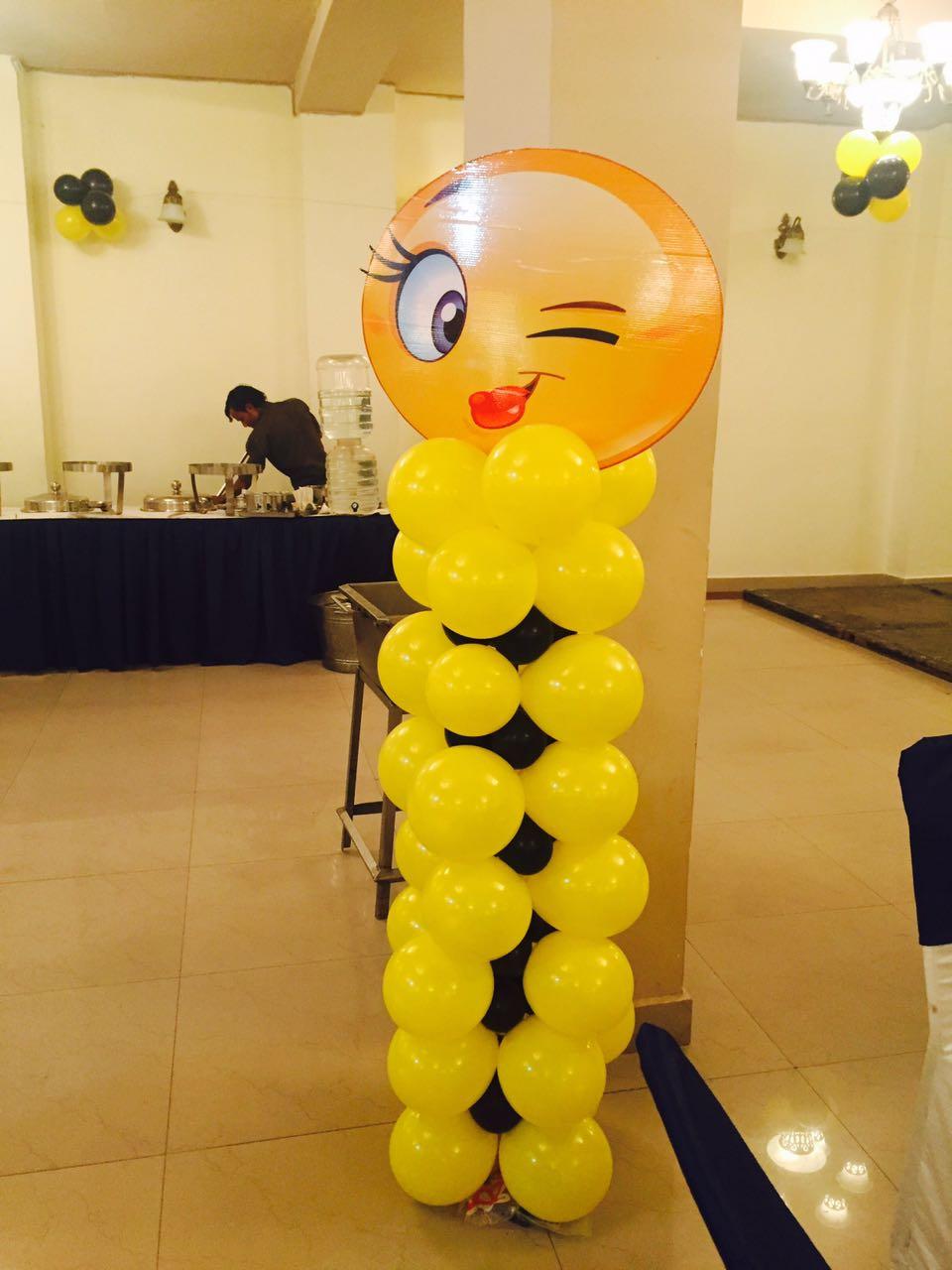 Birthday King in Greater Noida Services in DelhiNcr Wedding