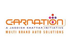Delhi Motors
