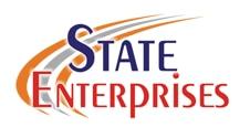 State Enterprises