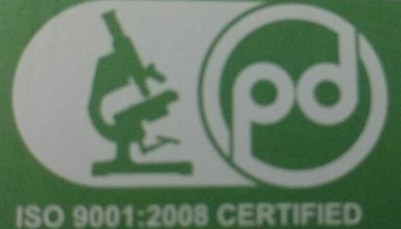 PDC Total Health Solutions Pvt Ltd