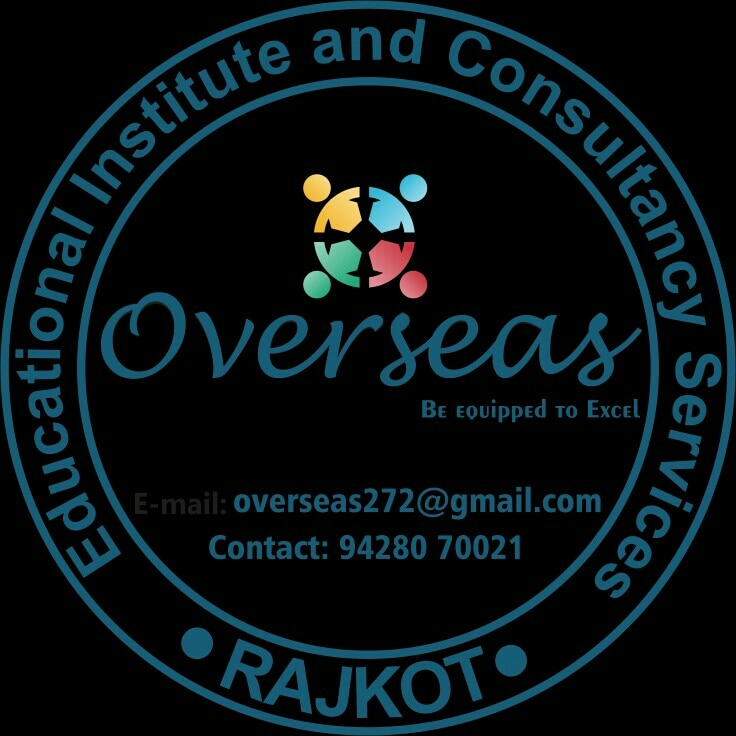 Overseas Educational Cons