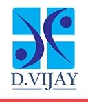 D.Vijay Pharma