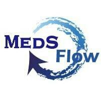 Meds Flow