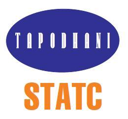 Shri Tapodhani Aluminium