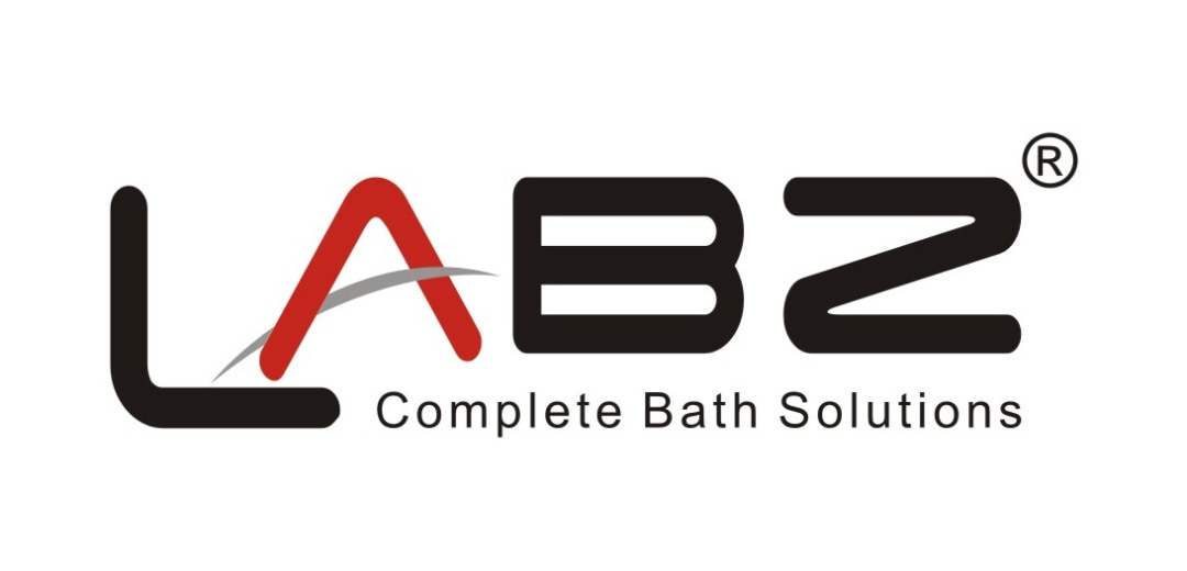 Bathroom Accessories Supplier And Manufacturer In India Labz Bath - Bathroom fittings companies