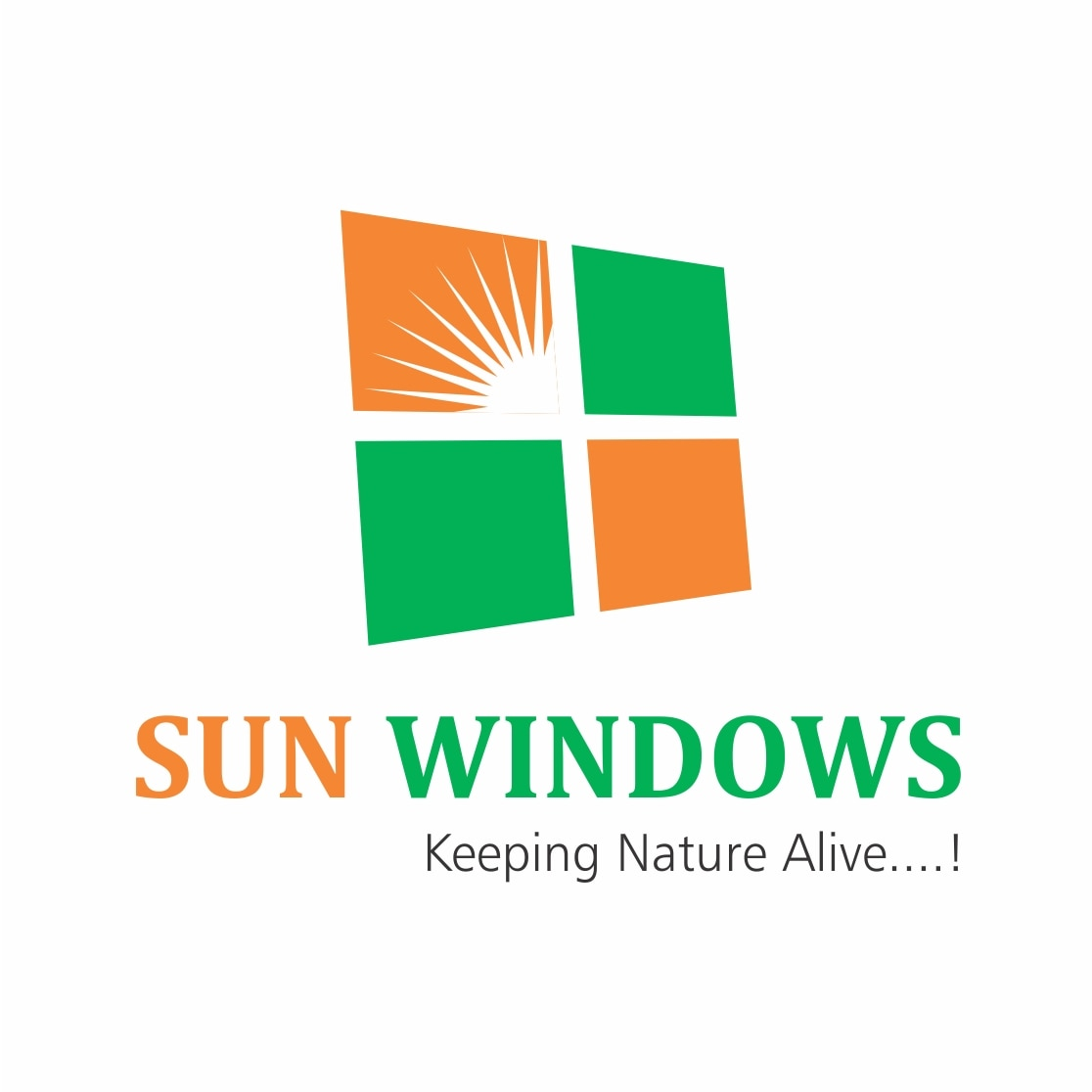 Sun BuildTech Systems