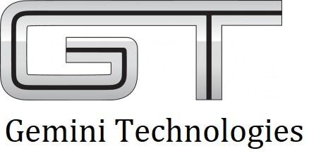 Gemini Technologies
