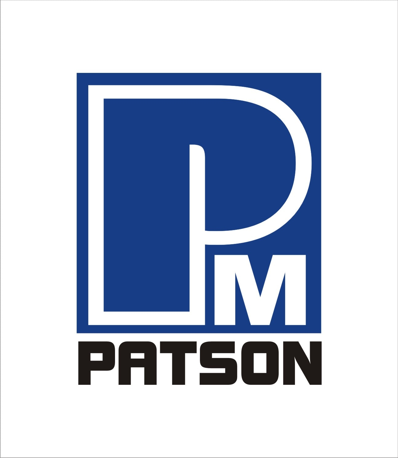 Patson Machine Pvt Ltd