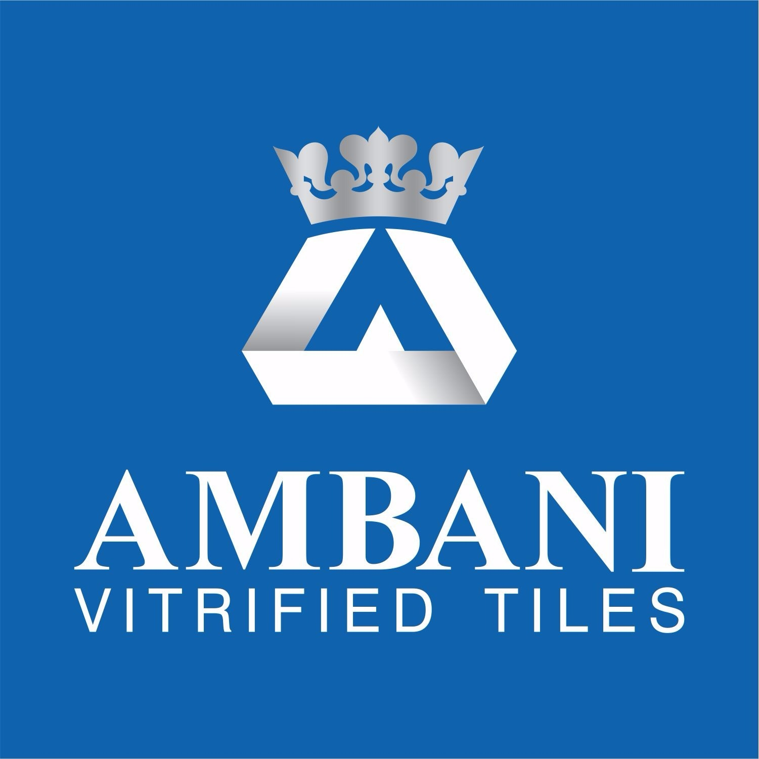Ambani vitrified private limited largest ceramic floor wall tiles ambani vitrified private limited largest ceramic floor wall tiles manufacturer in india welcomes all to vibrant ceramics expo summit dailygadgetfo Choice Image