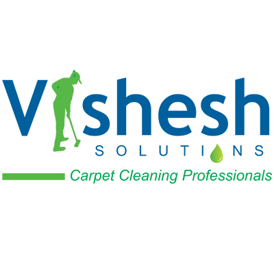 Vishesh Solutions Carpet Cleaning Services In Noida