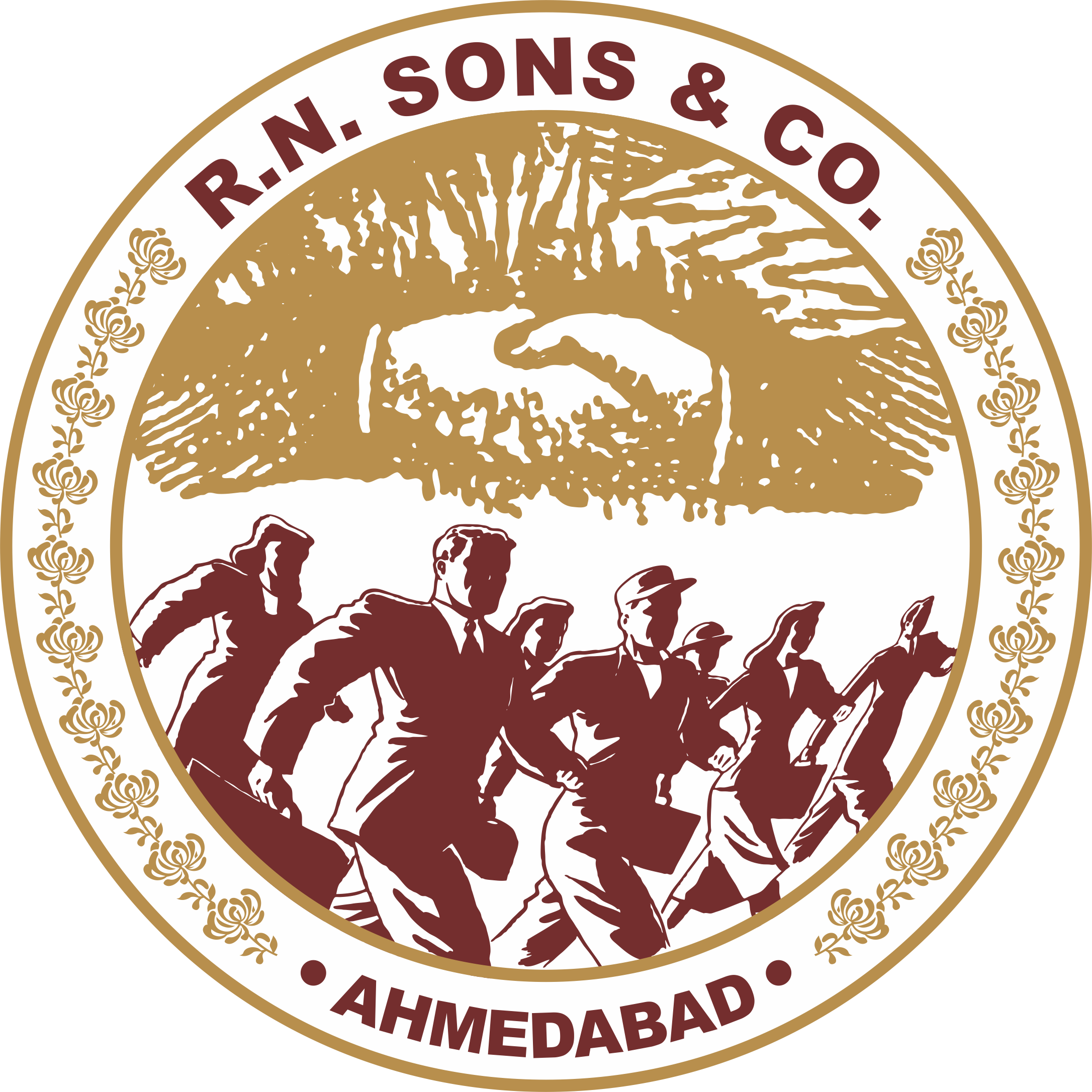 R. N. Sons & Co.
