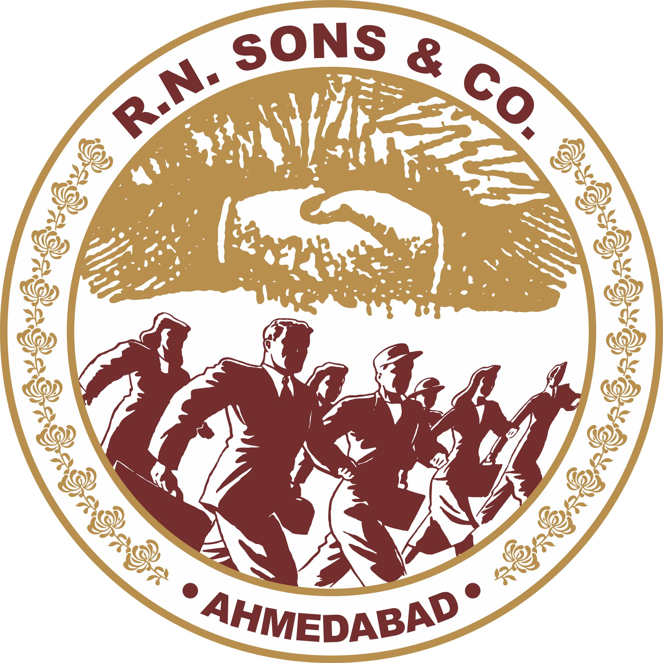 R. N. Sons & Co.