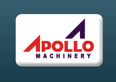 APOLLO MACHINERY
