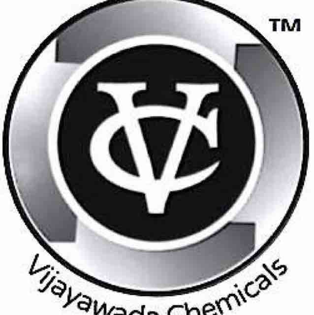VIJAYAWADA CHEMICALS & METALS IMPEX PRIVATE LIMITED