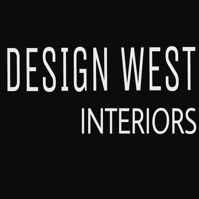 Design West Interiors