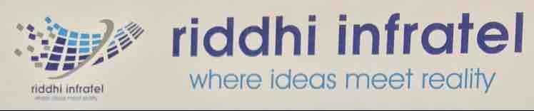 Riddhi Infratel