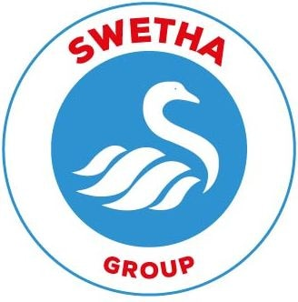 Swetha Group - Godre