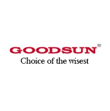 Goodsun Industries Pvt Ltd