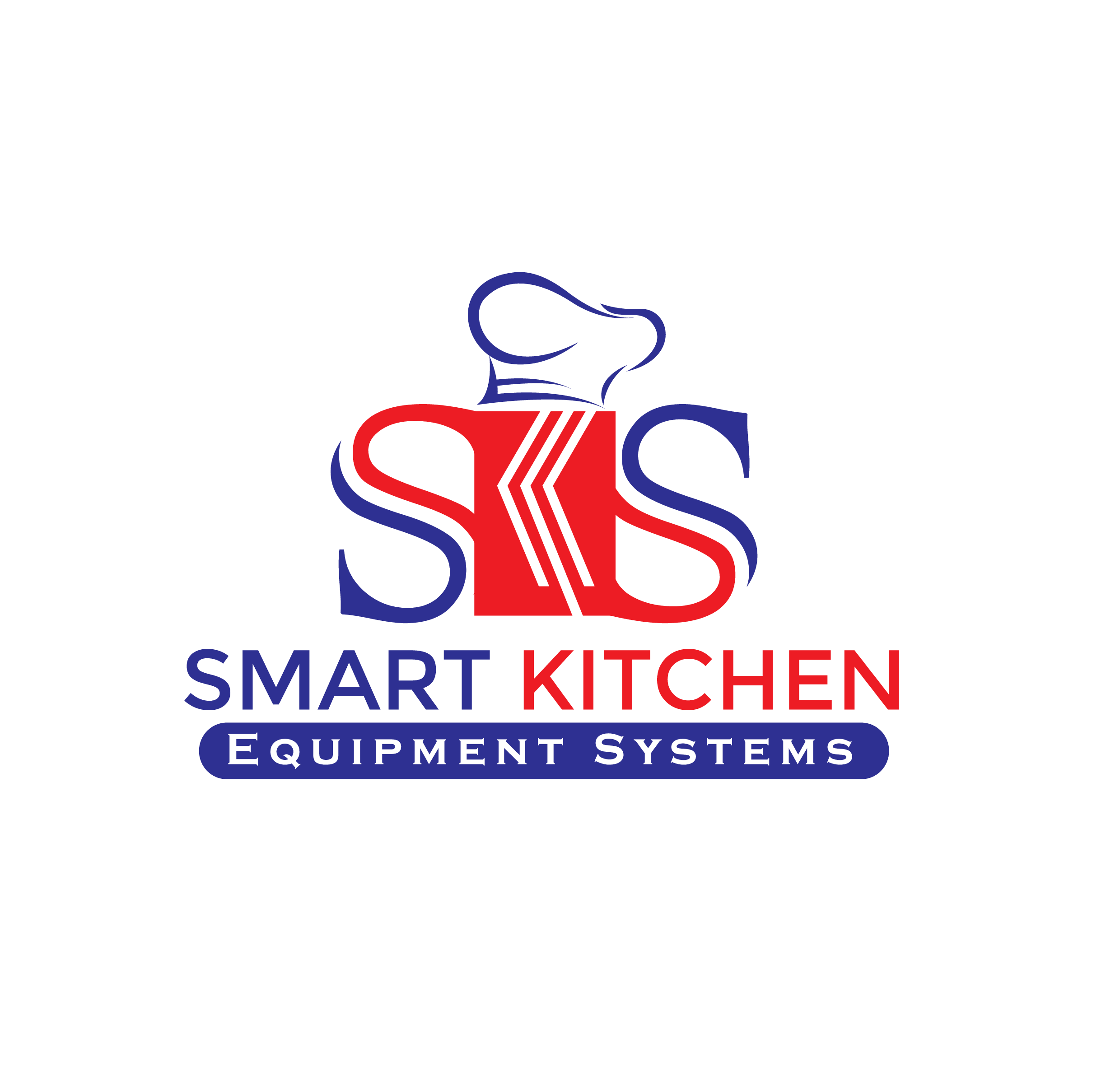 Smart Kitchen Equipment Systems