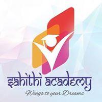 Sahithi Academy