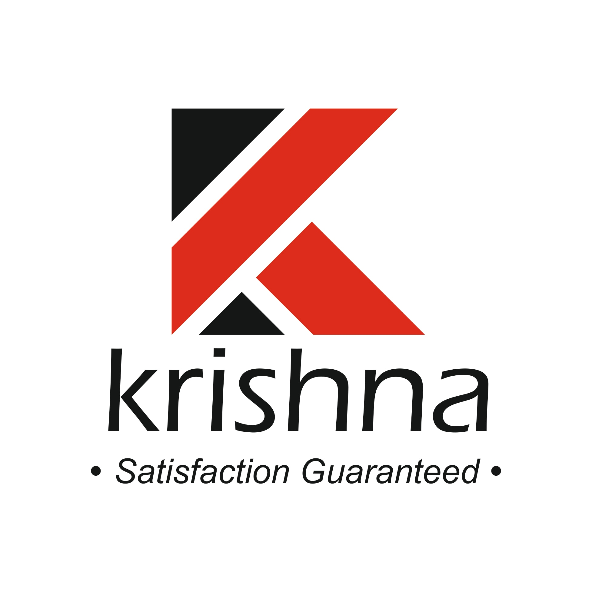 krishna logo name images galleries with a bite. Black Bedroom Furniture Sets. Home Design Ideas