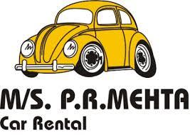 M/S P.R.MEHTA