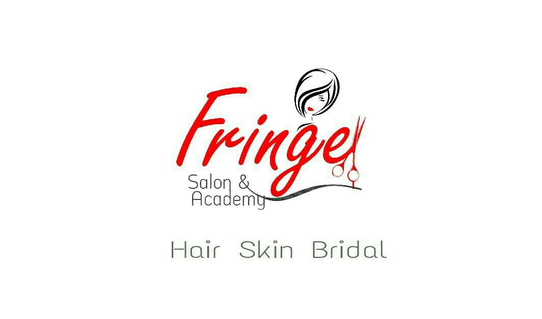 Fringe Salon & Academy