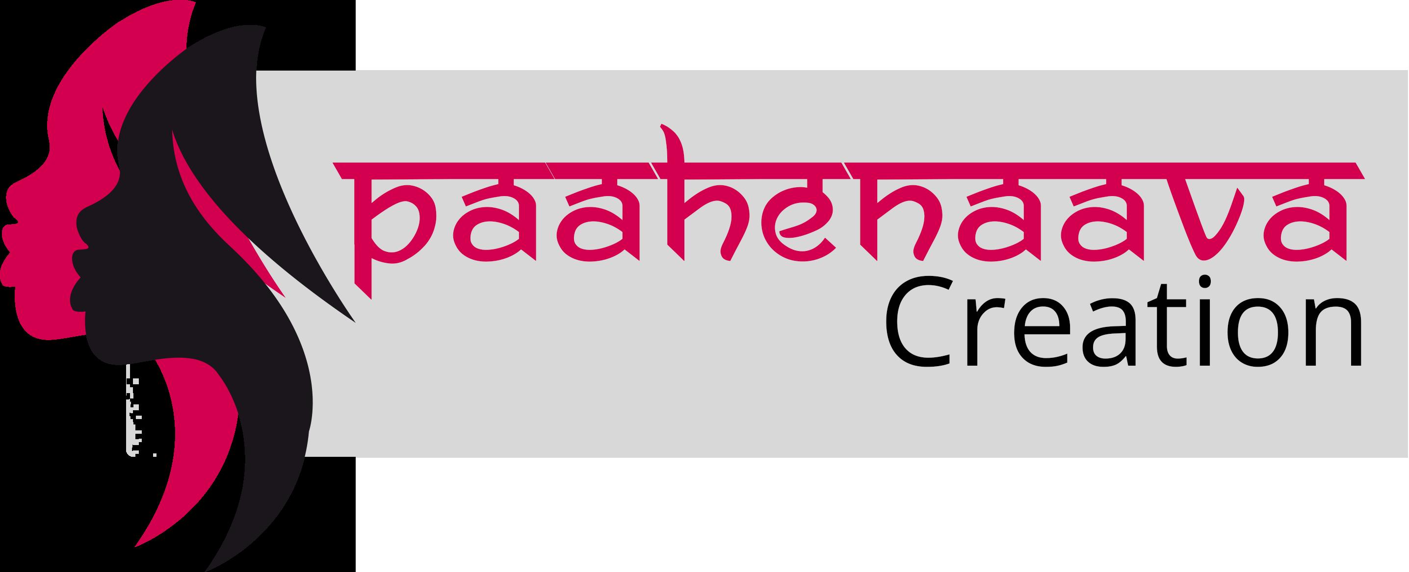 Paahenaava Creation