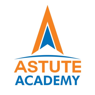 Astute Career Counselling Academy