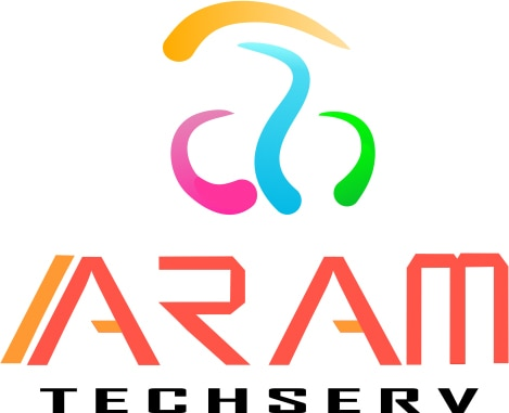 AARAM TECHSERV PVT LTD Ca
