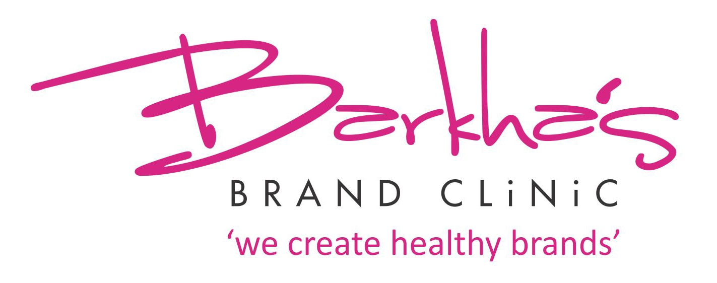 Design Price List Barkha S Brand Clinic In Mumbai India