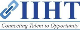 IIHT  IT Pathshala - logo