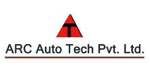position control | ARC Auto -Tech Pvt Ltd in Gautam Buddh Nagar, India