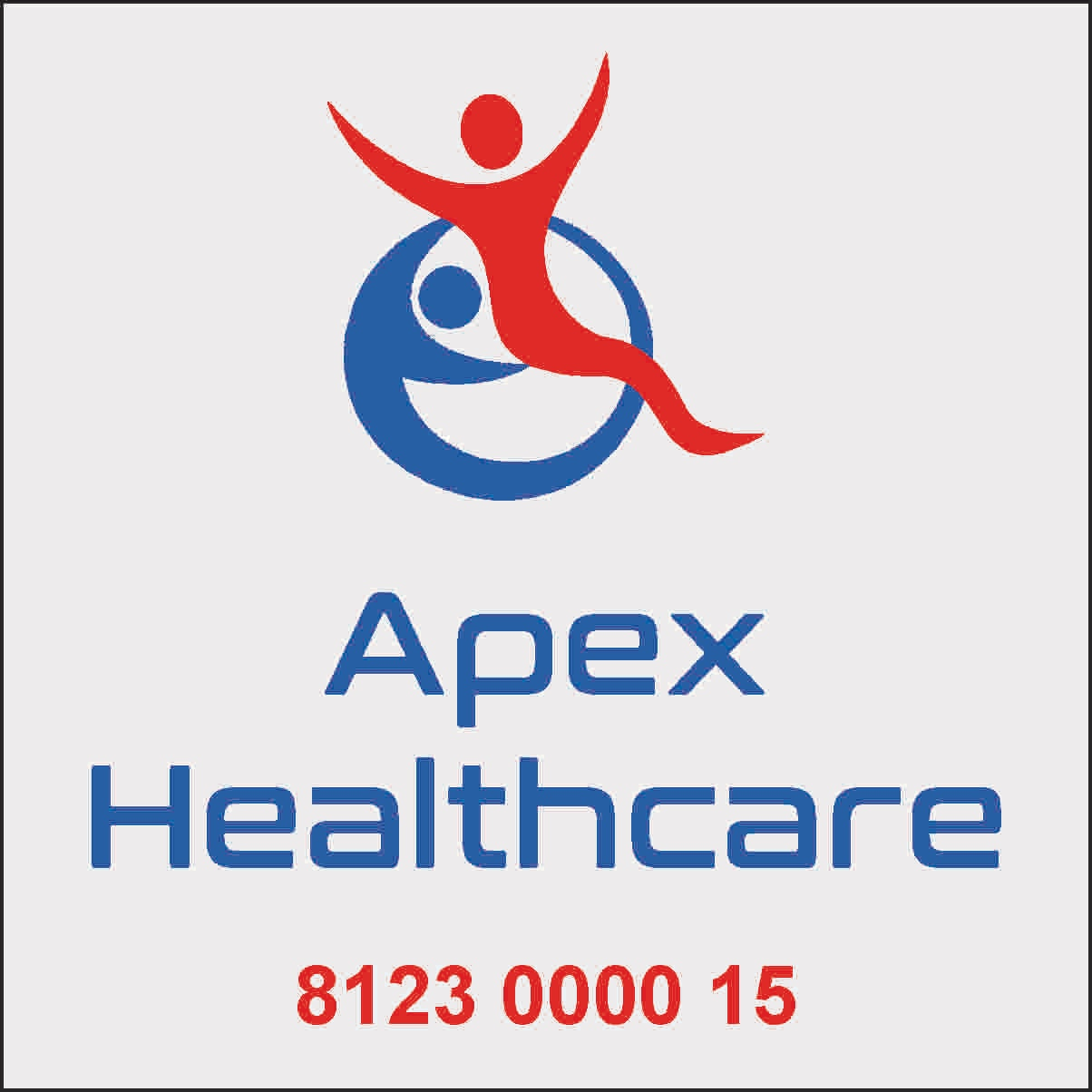 Sitz Bath Tub Apex Healthcare Surgical M 8123000015 In Bangalore India