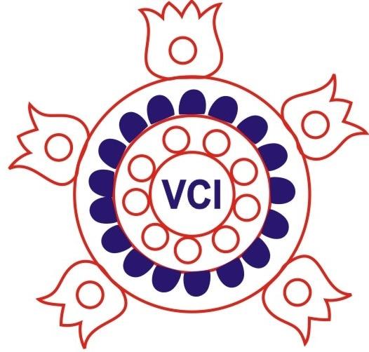 Infectious Disease Vasu Chemical Industries In Chennai India