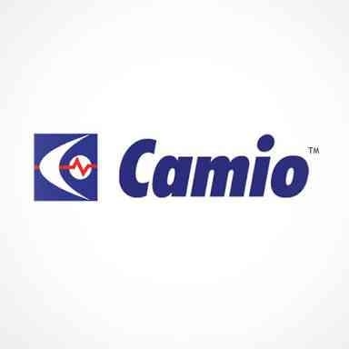 Camio Automations