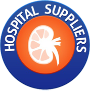 Hospital Suppliers