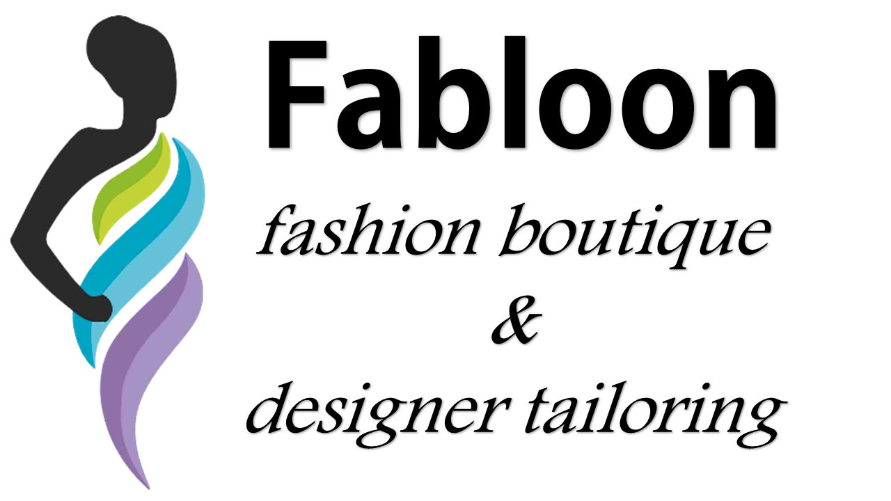 Fabloon Boutique Tailoring / 99625-44411 / 99625-33300