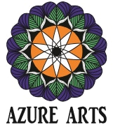 Azure Arts - Paintin